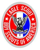 http://clipart.usscouts.org/library/BSA_Boy_Scout_Ranks/Eagle_Scout/eagle_badge_clip_color.gif